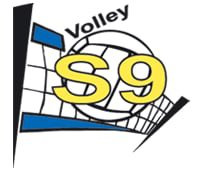 Volley S9