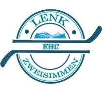 EHC Lenk-Zweisimmen