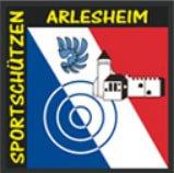 Sportschützen Arlesheim