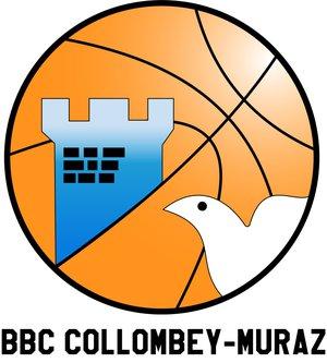 BBC Collombey-Muraz