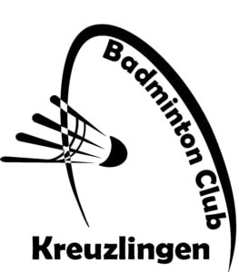 Badminton Club Kreuzlingen
