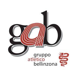 Gruppo Atletico Bellinzona