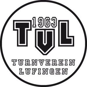TV Lufingen
