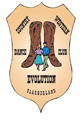 EVOLUTION Country Western Dance Club Glarnerland