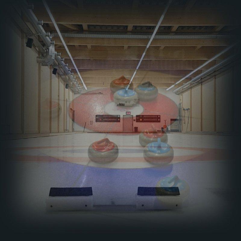 Curling Club Lyss Seeland