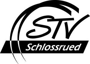 STV Schlossrued