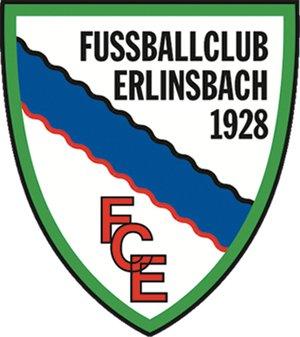 FC Erlinsbach