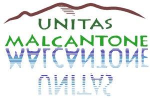 Società Unitas Malcantone
