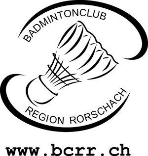 Badmintonclub Region Rorschach