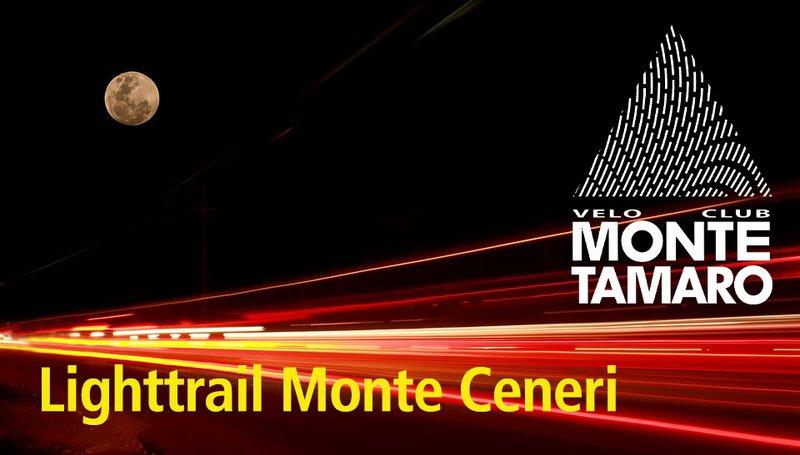 Velo Club Monte Tamaro