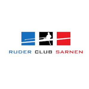 Ruderclub Sarnen