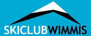 Skiclub Wimmis
