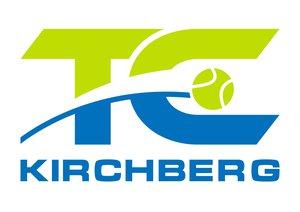 Tennisclub Kirchberg BE