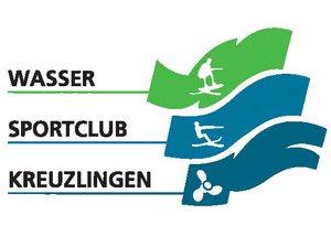Wassersportclub Kreuzlingen