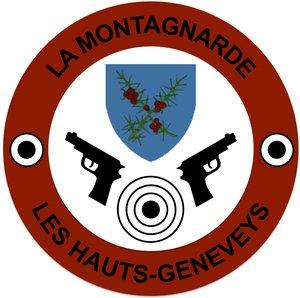 Société de tir La Montagnarde Les Hauts-Geneveys