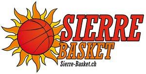 Sierre-Basket