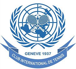 Club international de tennis