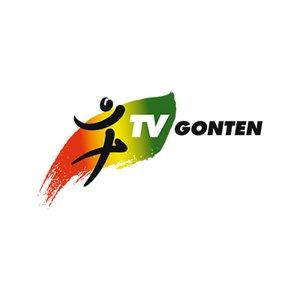 TV Gonten