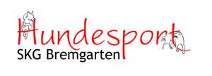 Hundesport SKG Bremgarten