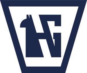 KG Hochwald-Gempen