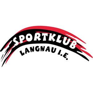 Sportklub Langnau