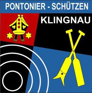 Pontonierschützen Klingnau
