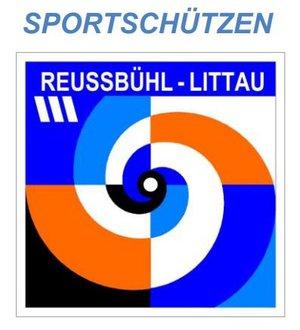 Sportschützen Reussbühl-Littau