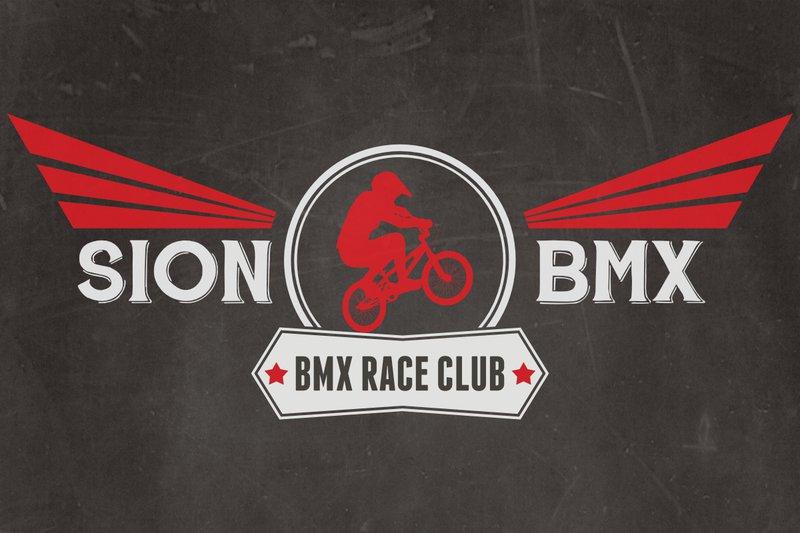 Sion BMX