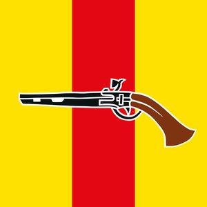 Pistolen- und Revolverclub Richterswil