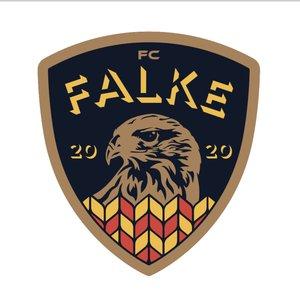 FC Falke Lupfig
