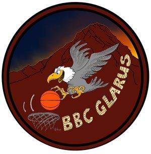 BBC Glarus