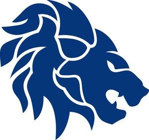 AFC Luzern Lions