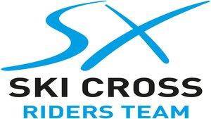 SX Riders Team