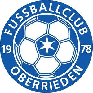 FC Oberrieden
