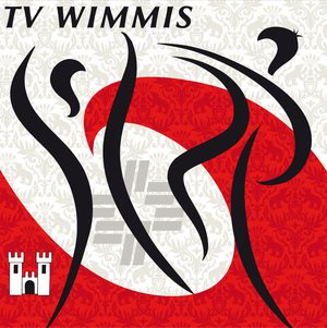 Turnverein Wimmis