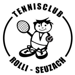 TC Rolli Seuzach