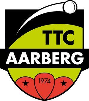 Tischtennisklub Aarberg