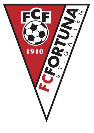 FC Fortuna St.Gallen