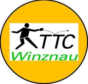 TTC Winznau