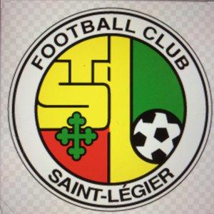 FC Saint-Légier