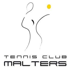 Tennisclub Malters