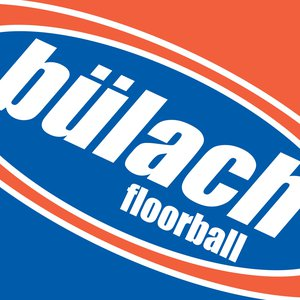 Bülach Floorball