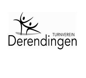 Turnverein Derendingen