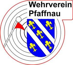 Wehrverein Pfaffnau