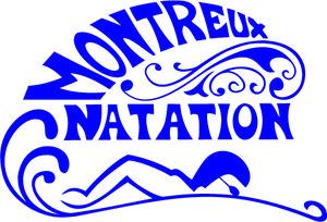 Montreux-Natation