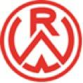 FC Rot-Weiss Winikon