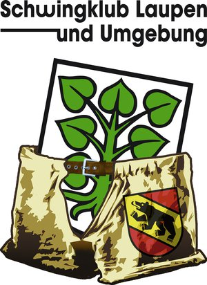 Schwingklub Laupen und Umgebung