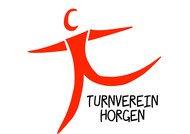 Turnverein Horgen