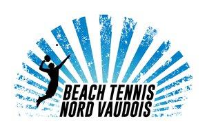 Beach Tennis Nord Vaudois