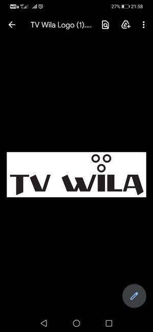 Turnverein Wila